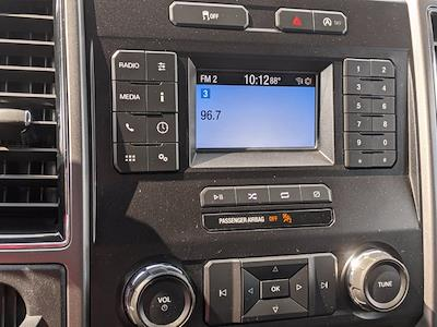 2018 Ford F-150 SuperCrew Cab 4x2, Pickup #JKE01532 - photo 14