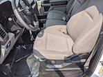 2018 Ford F-150 SuperCrew Cab 4x2, Pickup #JKE01532 - photo 11