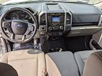 2018 Ford F-150 SuperCrew Cab 4x2, Pickup #JKE01532 - photo 19