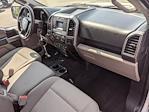 2018 Ford F-150 SuperCrew Cab 4x2, Pickup #JKE01532 - photo 22