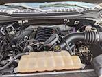 2018 Ford F-150 SuperCrew Cab 4x2, Pickup #JKE01532 - photo 27