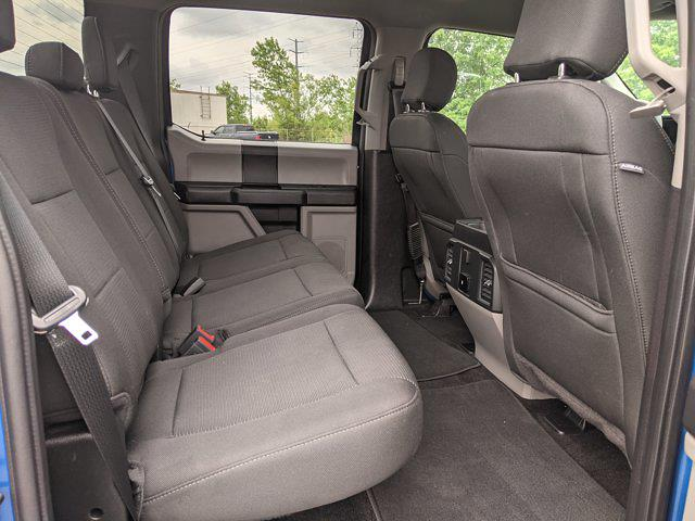 2018 Ford F-150 SuperCrew Cab 4x2, Pickup #JKE14047 - photo 20