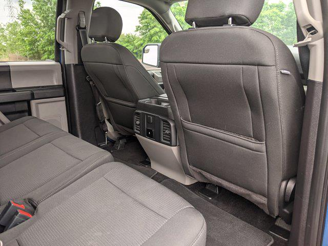 2018 Ford F-150 SuperCrew Cab 4x2, Pickup #JKE14047 - photo 21