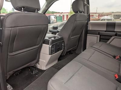 2018 Ford F-150 SuperCrew Cab 4x2, Pickup #JKE14047 - photo 17