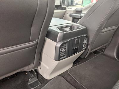 2018 Ford F-150 SuperCrew Cab 4x2, Pickup #JKE14047 - photo 18