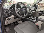 2018 Ford F-150 SuperCrew Cab 4x2, Pickup #JKE14047 - photo 10