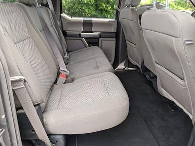 2018 Ford F-150 SuperCrew Cab 4x2, Pickup #JKE80766 - photo 19
