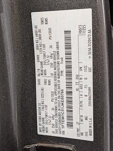 2018 Ford F-150 SuperCrew Cab 4x2, Pickup #JKE80766 - photo 25