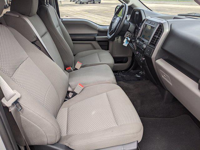 2018 Ford F-150 SuperCrew Cab 4x2, Pickup #JKF49364 - photo 22