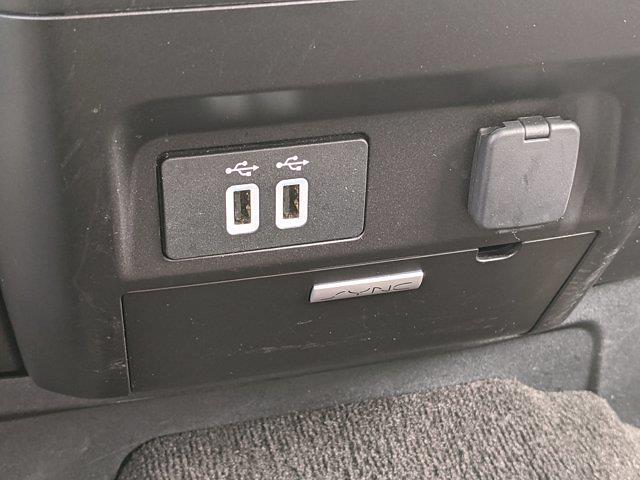 2018 Ford F-150 SuperCrew Cab 4x2, Pickup #JKF49364 - photo 27