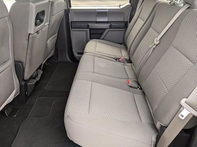 2018 Ford F-150 SuperCrew Cab 4x2, Pickup #JKF49364 - photo 16