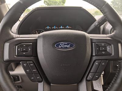 2018 Ford F-150 SuperCrew Cab 4x2, Pickup #JKF49364 - photo 26