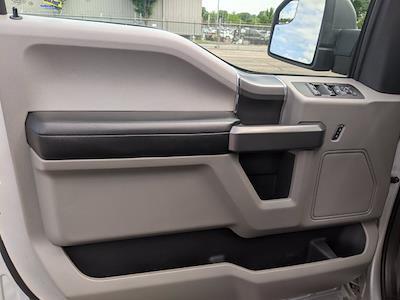 2018 Ford F-150 SuperCrew Cab 4x2, Pickup #JKF49364 - photo 29