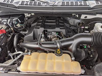 2018 Ford F-150 SuperCrew Cab 4x2, Pickup #JKF49364 - photo 31