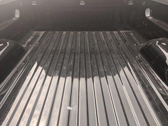 2018 Chevrolet Silverado 1500 Double Cab 4x4, Pickup #JZ135738 - photo 7
