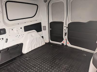 2019 Ram ProMaster City FWD, Empty Cargo Van #K6M57770 - photo 16