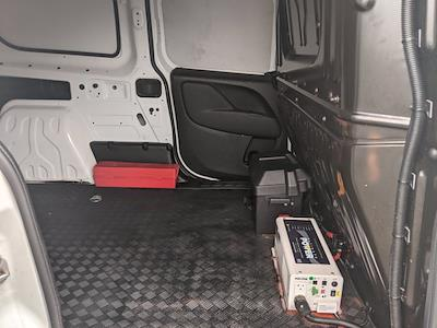 2019 Ram ProMaster City FWD, Empty Cargo Van #K6M57770 - photo 18