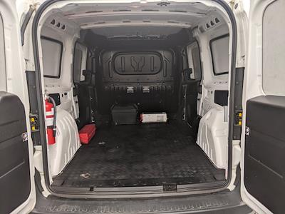 2019 Ram ProMaster City FWD, Empty Cargo Van #K6M57770 - photo 7