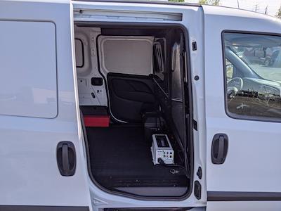 2019 Ram ProMaster City FWD, Empty Cargo Van #K6M61866 - photo 23