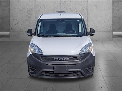 2019 Ram ProMaster City FWD, Empty Cargo Van #K6M61866 - photo 5