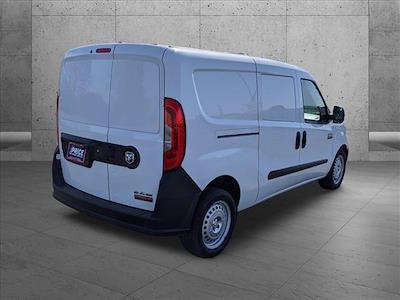 2019 Ram ProMaster City FWD, Empty Cargo Van #K6M61866 - photo 8