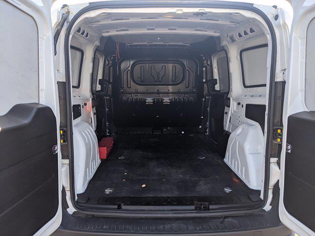 2019 Ram ProMaster City FWD, Empty Cargo Van #K6M61898 - photo 1