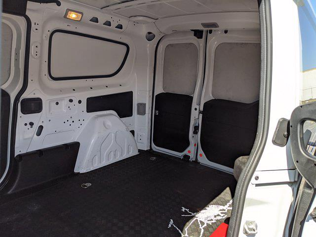 2019 Ram ProMaster City FWD, Empty Cargo Van #K6M63259 - photo 21