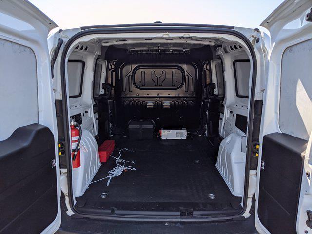 2019 Ram ProMaster City FWD, Empty Cargo Van #K6M63259 - photo 2