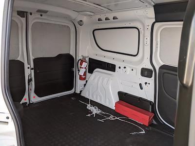 2019 Ram ProMaster City FWD, Empty Cargo Van #K6M63259 - photo 22