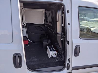2019 Ram ProMaster City FWD, Empty Cargo Van #K6M63259 - photo 23