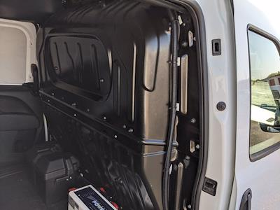 2019 Ram ProMaster City FWD, Empty Cargo Van #K6M63259 - photo 24