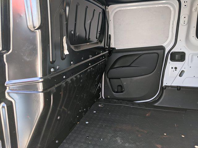 2019 Ram ProMaster City FWD, Empty Cargo Van #K6M64205 - photo 1