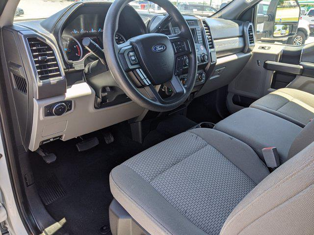 2019 Ford F-250 Crew Cab 4x4, Pickup #KEG47146 - photo 10