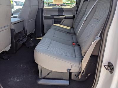 2019 Ford F-250 Crew Cab 4x4, Pickup #KEG47146 - photo 18