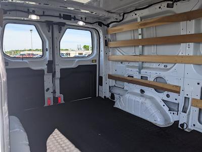 2019 Ford Transit 250 Low Roof 4x2, Empty Cargo Van #KKA71531 - photo 17