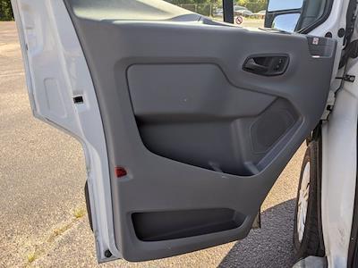 2019 Ford Transit 250 Low Roof 4x2, Empty Cargo Van #KKA71531 - photo 23