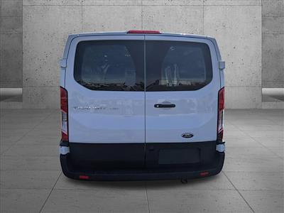 2019 Ford Transit 250 Low Roof 4x2, Empty Cargo Van #KKA71531 - photo 7