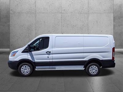 2019 Ford Transit 250 Low Roof 4x2, Empty Cargo Van #KKA71987 - photo 10