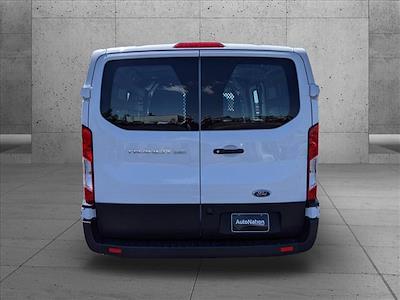 2019 Ford Transit 250 Low Roof 4x2, Empty Cargo Van #KKA71987 - photo 8