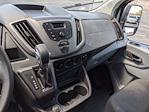 2019 Ford Transit 250 Low Roof 4x2, Empty Cargo Van #KKA71987 - photo 14