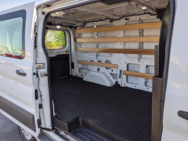 2019 Ford Transit 250 Low Roof 4x2, Empty Cargo Van #KKA86737 - photo 19