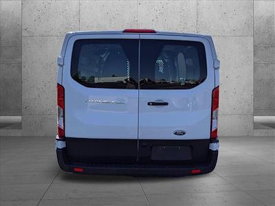 2019 Ford Transit 250 Low Roof 4x2, Empty Cargo Van #KKA86737 - photo 8