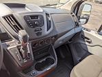 2019 Ford Transit 250 Low Roof 4x2, Empty Cargo Van #KKA86737 - photo 14