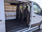 2019 Ford Transit 250 Low Roof 4x2, Empty Cargo Van #KKA86737 - photo 20