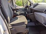 2019 Ford Transit 250 Low Roof 4x2, Empty Cargo Van #KKA86737 - photo 21