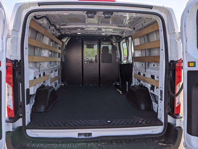 2019 Ford Transit 250 Low Roof 4x2, Empty Cargo Van #KKB00942 - photo 2