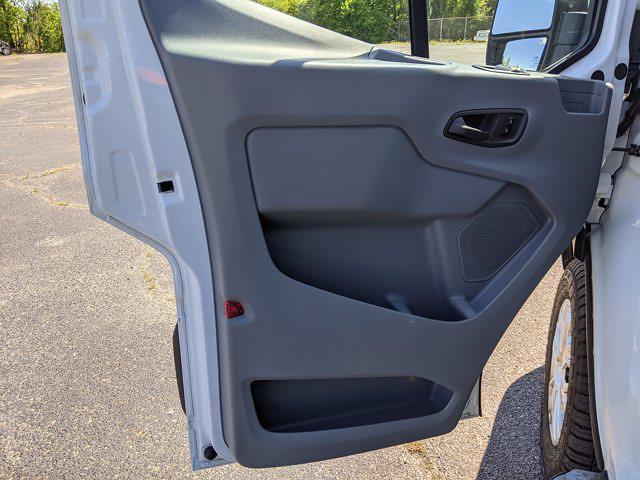 2019 Ford Transit 250 Low Roof 4x2, Empty Cargo Van #KKB00942 - photo 18