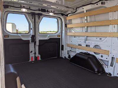 2019 Ford Transit 250 Low Roof 4x2, Empty Cargo Van #KKB00942 - photo 11