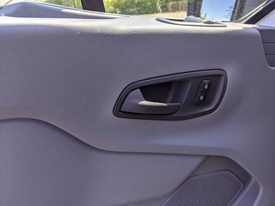 2019 Ford Transit 250 Low Roof 4x2, Empty Cargo Van #KKB00942 - photo 17