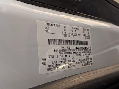 2019 Ford Transit 250 Low Roof 4x2, Empty Cargo Van #KKB00942 - photo 25